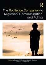 RECENTLY PUBLISHED: Chapter Politics Around Romani Migration.